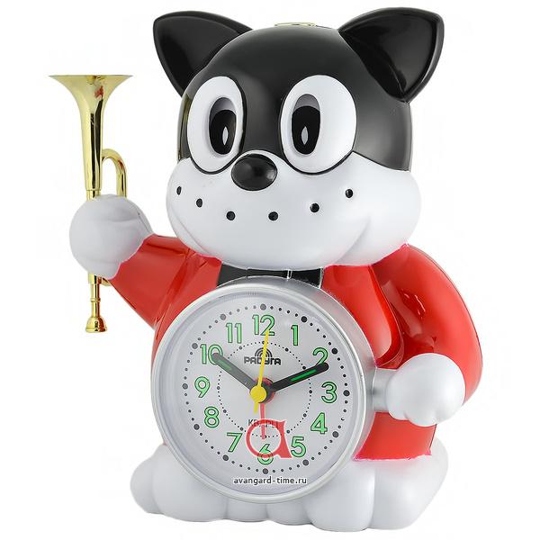 Сбор заказов. Часы для детей. Наручные часы - электронные,кварцевые,с любимыми героями и 3d ремнями.Настенные часы и будильники.Очень большой выбор.Цены от 67р.