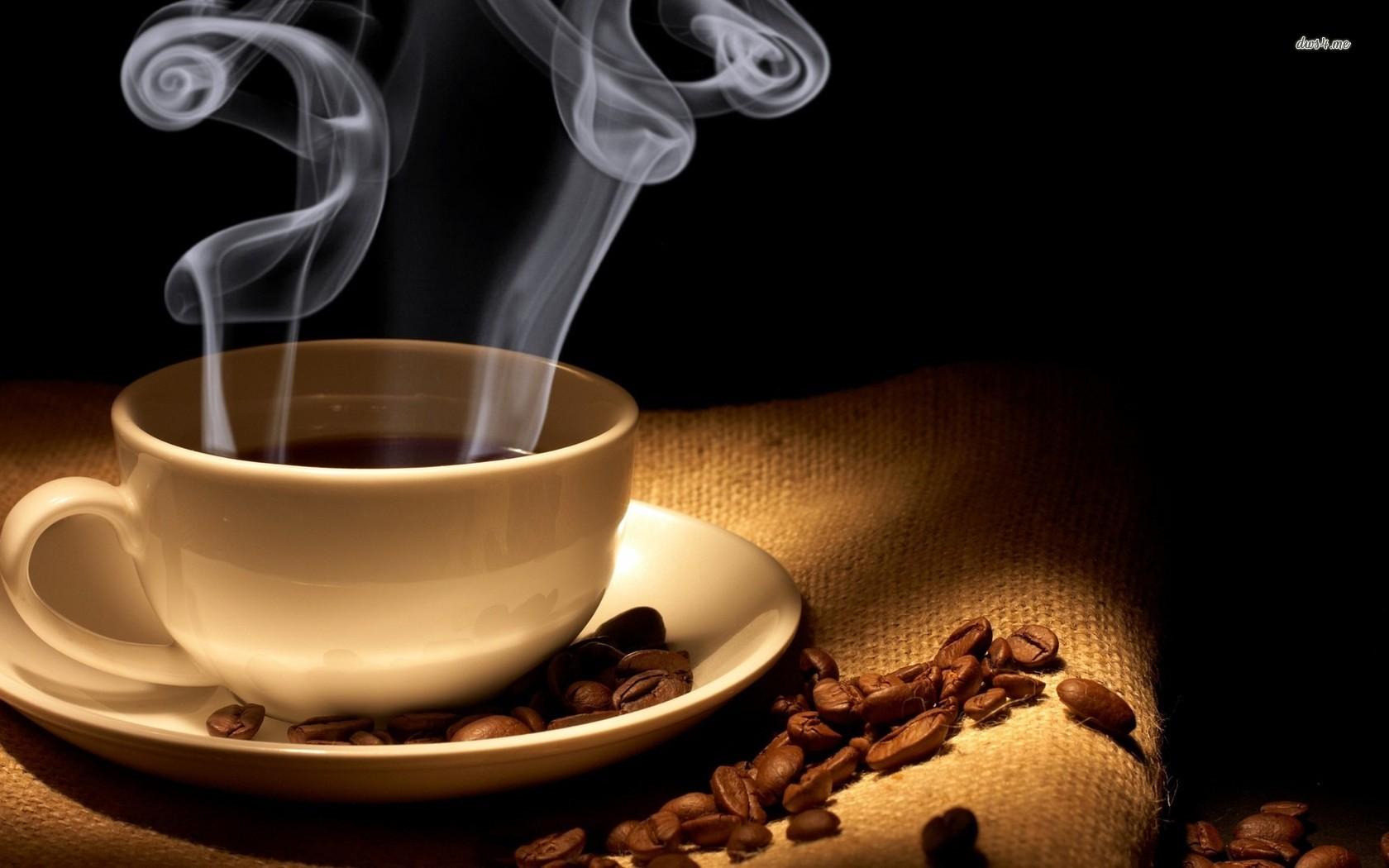 Сбор заказов. Кофе в зернах, молотый, кофейные напитки, капучино, горячий шоколад, сублимированные чаи, сухое молоко, сливки, молочные коктейли, топинги, кисели - согреют вас в офисе и дома. Горячий подарок на 14 и 23 февраля. Выкуп-10.