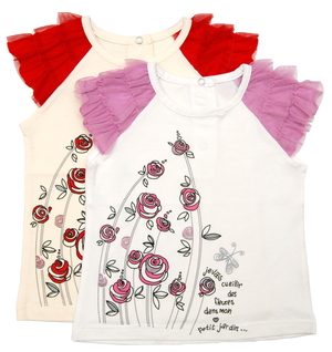Качественный и недорогой детский трикотаж от ИП Лунев@, носки эконом, суперские детские пижамы. Без рядов
