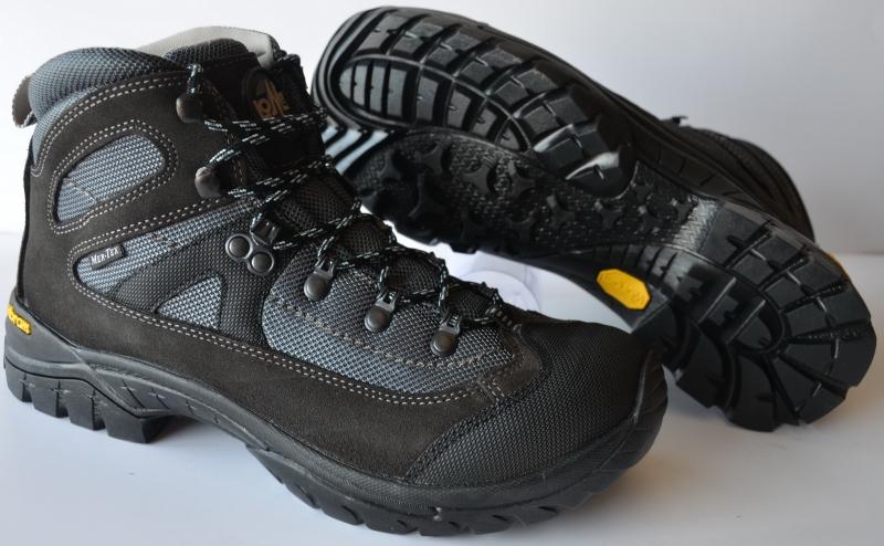Сбор заказов. Обувь европейского качества L-o-m-e-r и B-o-n-t-i-m-e-s для мужчин и женщин. Качество неподвластное времени, оцените их по достоинству. Размеры до 47