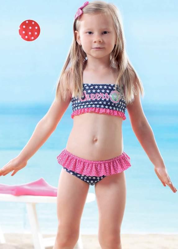 Не пропусти! Польские купальники Кейзи по суперцене от 157 руб.! Ростовка от 92 до 164. Плавки на девочек и мальчиков.