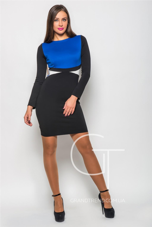 Сбор заказов. Очень красивая и модная женская одежда C@ric@. Платья от 200 руб, блузки от 280 руб, костюмы от 750 руб. Распродажа до 90%. Собираем 2 дня. Выкуп 4.
