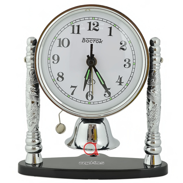 Сбор заказов.Настенные часы,настольные часы,будильники, барометры ...Самый большой выбор часов на любой кошелек и на любой вкус!Подберем к любому интерьеру.Самые низкие цены!Отличный подарок на любой праздник!