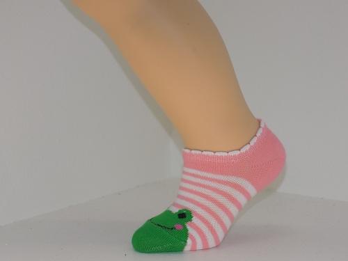 Приглашаю в закупку Лысьвенских детских колготок и носков. Без рядов