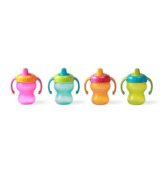 Сбор заказов. Все самое необходимое от BabyOno : товары для мам, бутылочки, пустышки, ершики, поильники, посуда