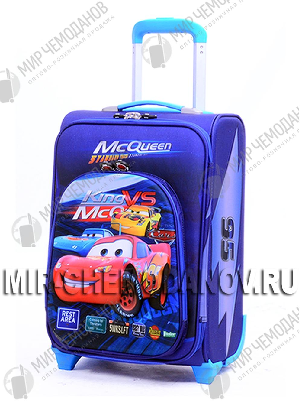 Новый сбор чемоданы, сумки, чехлы