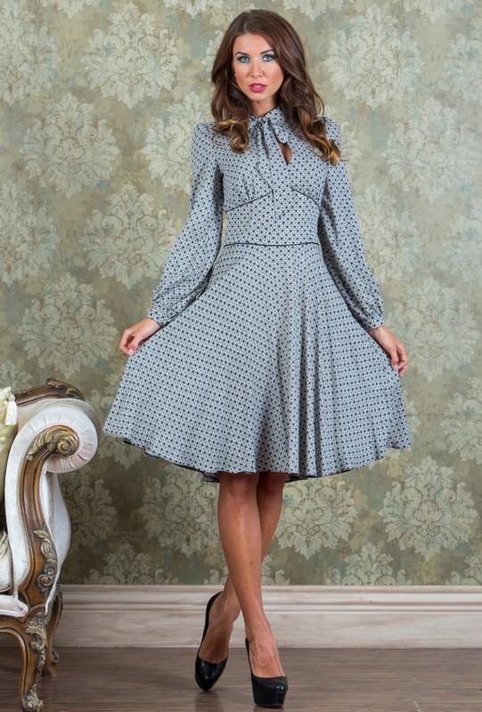 Сбор заказов. Элитная женская одежда Mary Mea - будь прекрасной! Очень красивые оригинальные платья, комбинезоны, юбки