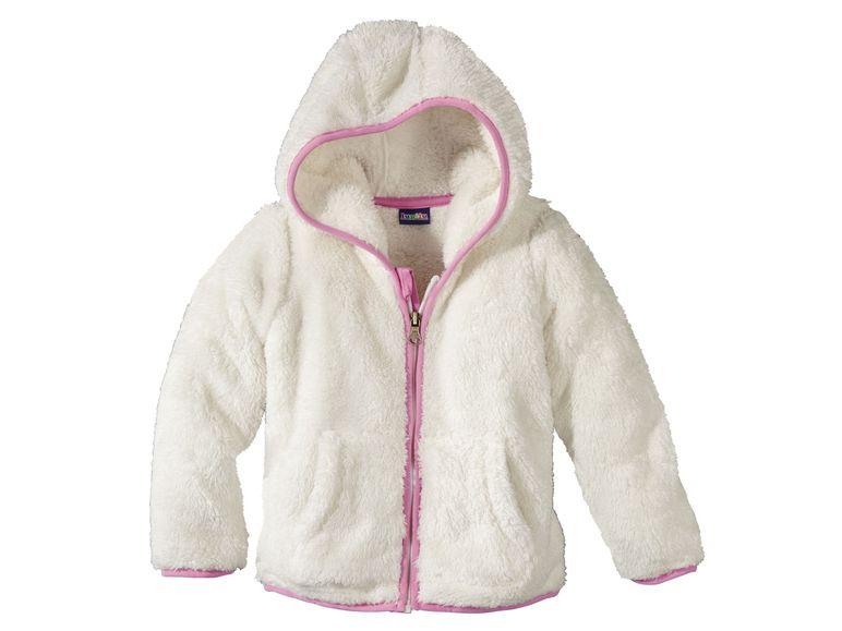 Сбор заказов. Детская одежда от 6 мес до 10 лет лучшие бренды Америки и Европы 1.