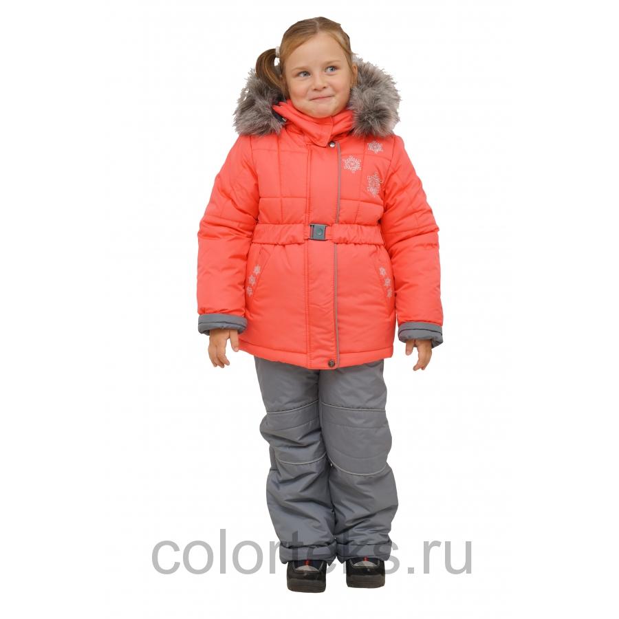 СБОР ЗАКРЫТ! Зимние костюмы для детей от 1200, куртки от 700 рублей! Отличное качество по доступной цене! Без рядов.