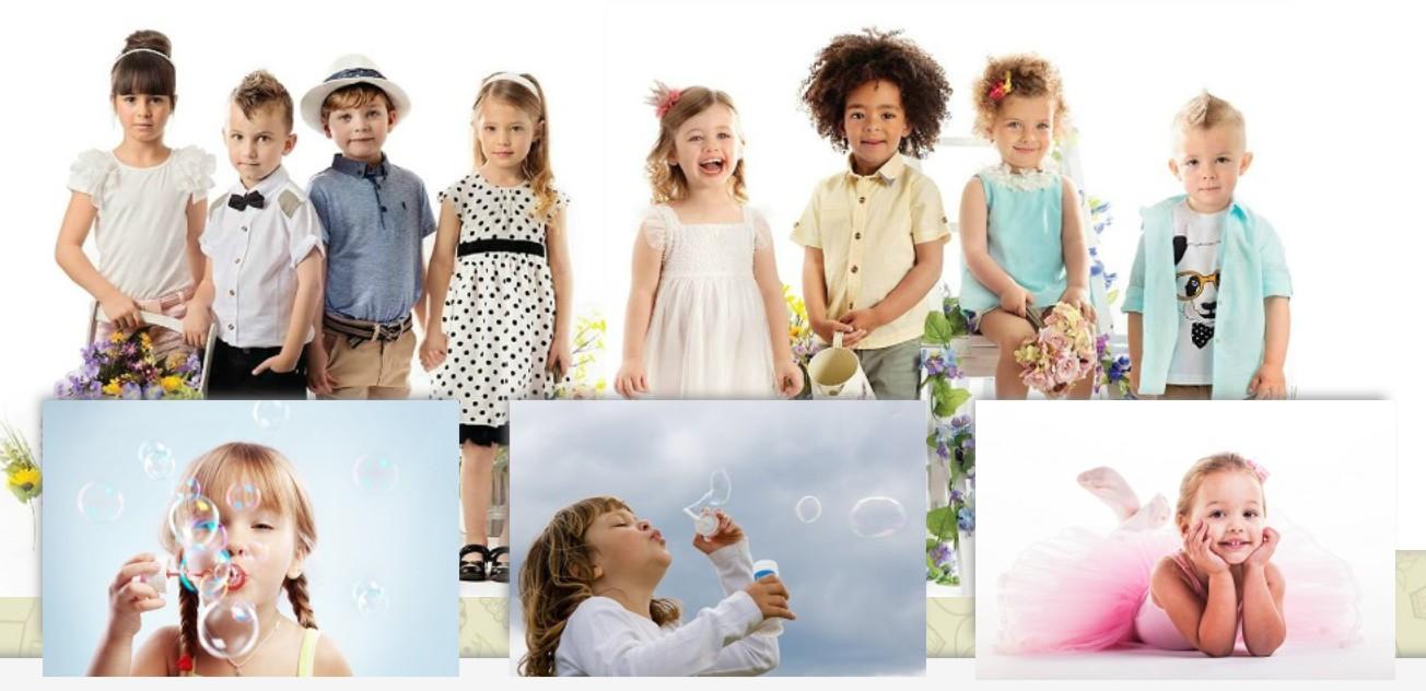 Сбор заказов. Счастливая детская одежда из Израиля от 0 до 164 см. Распродажа. Футболки, кофточки, рубашки, пижамы, шорты, костюмы, трусики, штаны, колготки, юбки, бодики, платья, тайцы, носочки и прочее. Без рядов. Выкуп-2.