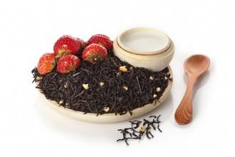 Сбор заказов.Выпей чай и не скучай! Огромный выбор чая и кофе от производителя!-2