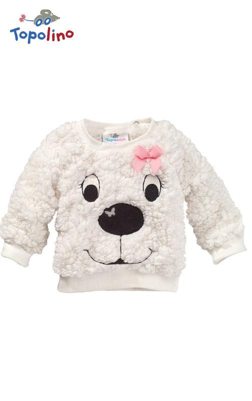 Сбор заказов. Оригинальная брендовая одежда для детей от 6 мес до 8 лет из Европы и Америки. 3