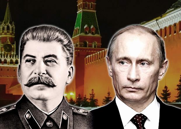 С Новым 1937 годом вас, россияне!