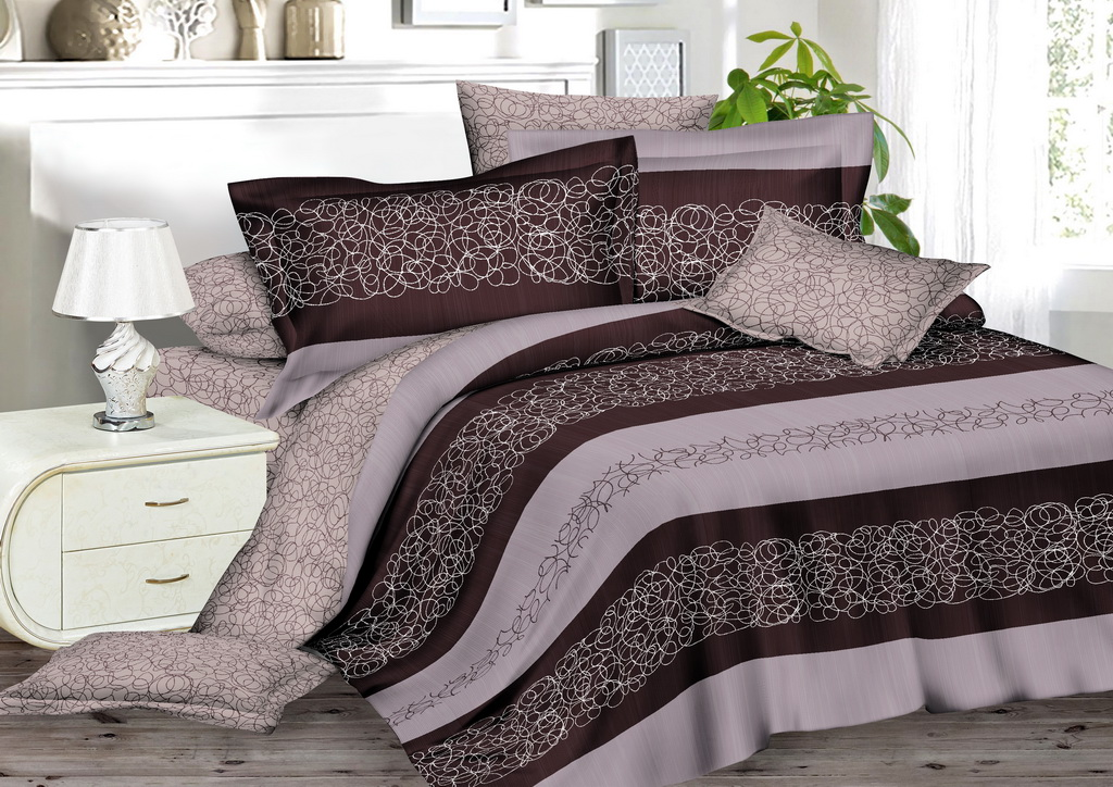 Сбор заказов. ВЛ огромный выбор постельного белья. Расцветки на любой вкус. Отличные цены - 4