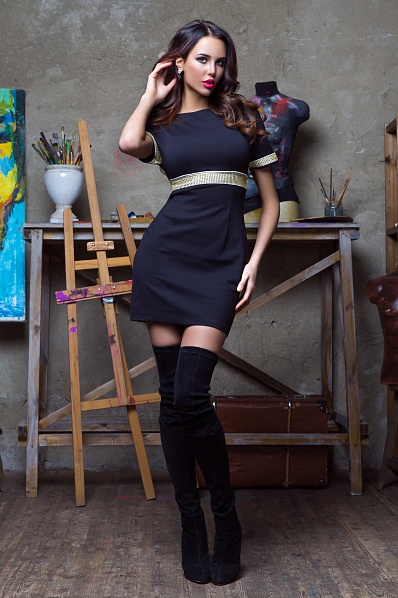 Сбор заказов. Беzzzумно красивая и женственная коллекция женской одежды от известного российского производителя. Без рядов.5