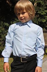 Сбор заказов.Сорочки для мальчиков.К@izеr и Sтеnser --- Безупречный стиль и качество от известного производителя.-25