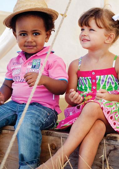 Приглашаем в новый сбор ! Алёна - недорогая и очень качественная детская одежда детская одежда напрямую от российского производителя.Выкуп 4.