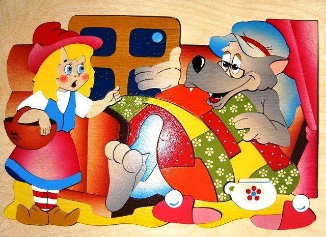 Сбор заказов. Деревянные пазлы-мозаики для детей до 10 лет с любимыми мульт героями + для деток помладше:шнуровки