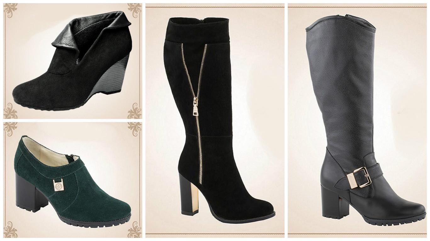 Сбор заказов. Комфортная обувь для самых не комфортных условий. Только натуральная кожа и замша. По доступным ценам. Без рядов. Выкуп -2