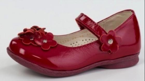 Сбор заказов. Обувь детская и подростковая. ДОБАВИЛА НОВЫЕ МОДЕЛИ! ГОТОВИМСЯ К ВЕСНЕ! БА-ТИ-ЧЕЛЛИ!