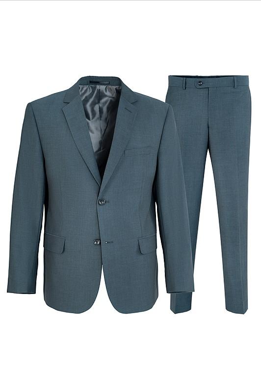 Сбор заказов.Классическая мужская мода - костюмы,пиджаки,брюки,жилеты К@izеr и Sтеnser --- Безупречный стиль и качество от известного производителя. Зимний ассортимент. -Р-а-с-п-р-о-д-а-ж-а -25