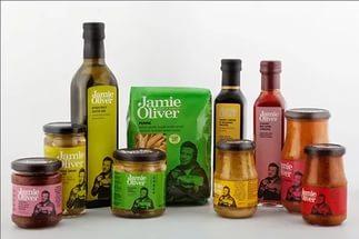 ���� �������. �������� �� Jamie Oliver. �����, ����� � ������ ������. ������ � ��� ����. ���� �� 15 �����. ���� 4