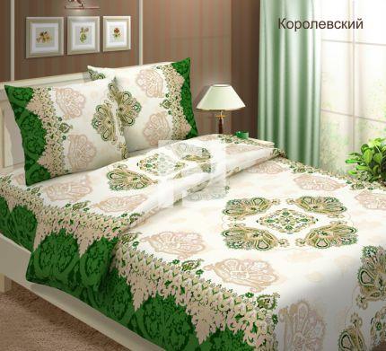 Сбор заказов. Ткани для постельного белья и вафельных полотенец. Услуга по пошиву.