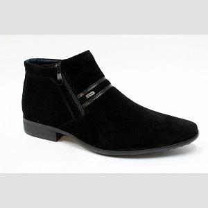 Сбор заказов. Мужская обувь по сказочно низким ценам. Сапоги, ботинки, валенки, туфли, мокасины, кеды 1/16.