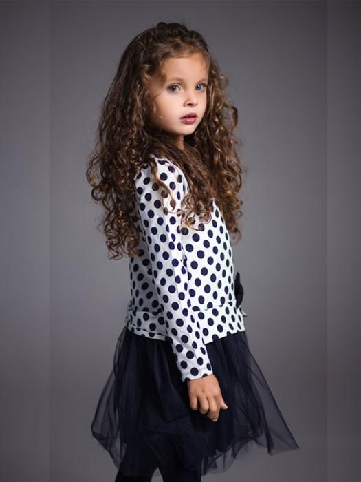Нереальная Распродажа и Изумительная Новая Коллекция. Одежда для мальчиков и девочек Your World и Cichlid. с 68 по 176
