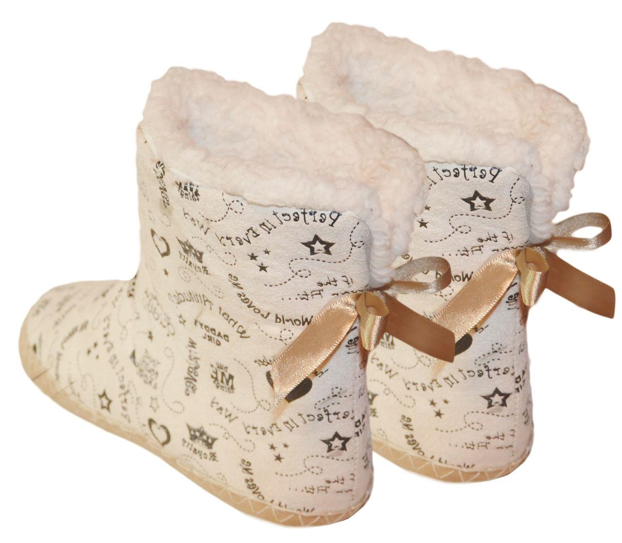 Сбор заказов. Hobby Line: колготки, леггинсы (втч для беременных), джеггинсы, теплые и хлопковые носки, шарфы, тапочки-носочки и прочие нужности для всей семьи-9. Без рядов. Огромные галереи, много распродажи