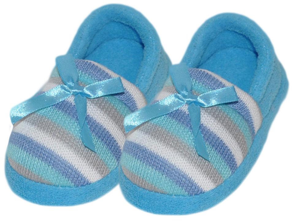 Сбор заказов. Hobby Line: колготки, джеггинсы, теплые и хлопковые носки, шарфы, тапочки-носочки и прочие нужности для детей-10. Без рядов. Огромные галереи, много распродажи