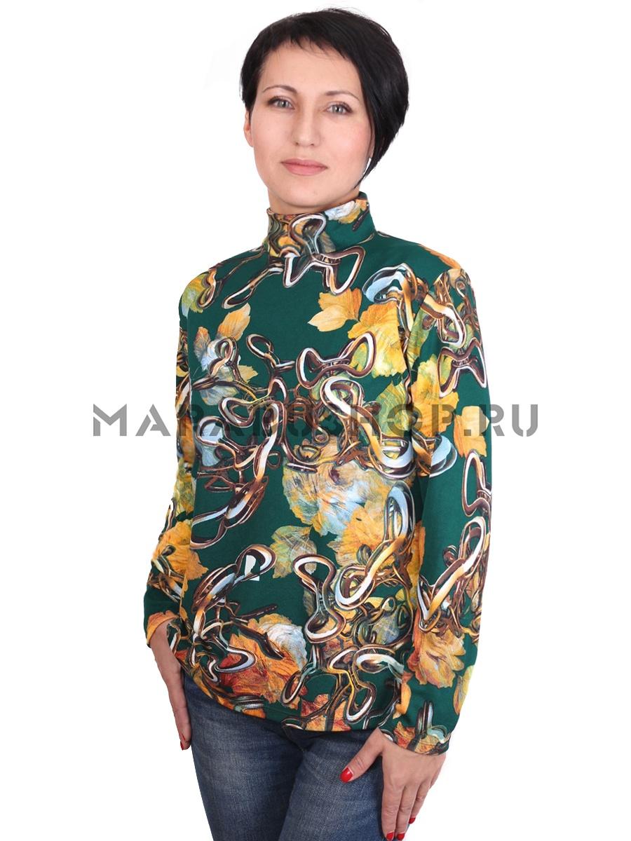 Сбор заказов. Дешевая одежда не значит плохая, загляни и убедишся сам.Кофты, блузки, пиджаки,футболки, платья от 48 до 70 размера-8