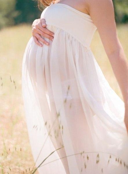 Какие рекомендации Вы можете дать будущим мамам
