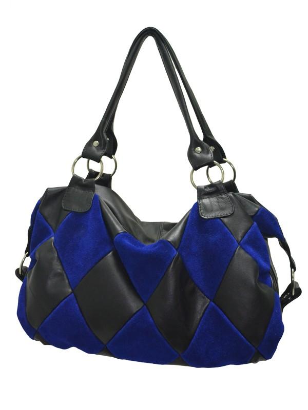 Кожаные сумки от производителя: цветные, черные, с аппликациями, рюкзаки. Есть распродажа! Цены от 999р. Выкуп 6.