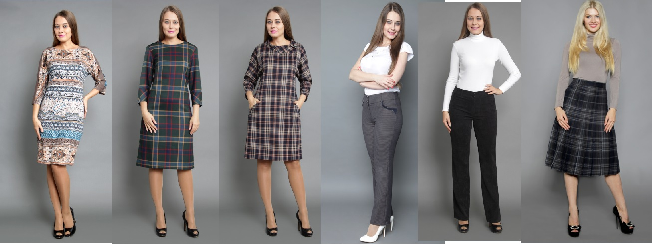 ТРиКА -огромный выбор юбок, платьев, брюк, капри с 40 по 70 р-р. Из шерсти, на флисе. Дресс-код. Цены от 150 руб распродажа!!