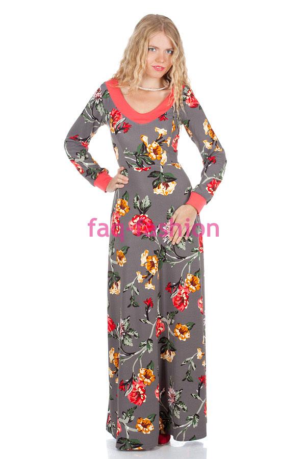 Женская Одежда Faq-fashion-очень бюджетная марка, хороший ассортимент - для офиса и дома. Для романтичных Девушек и серьезных Дам! Есть большие размеры!