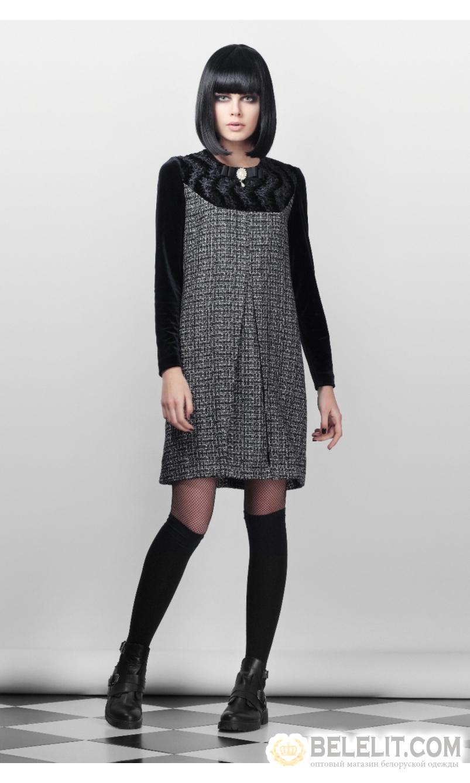 Сбор заказов. Р-а-с-п-р-о-д-а-ж-а-4!!! Большой выбор Белорусской женской одежды платья, костюмы, блузки, юбки, брюки