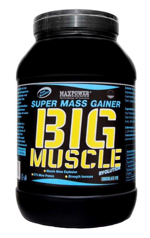 Спортпит. Спортивное питание - протеины, гейнеры, аминокислоты, жиросжигатели, витаминные комплексы для мужчин и женщин, и пр. Всё в наличии. Быстрые раздачи! Выкуп-5