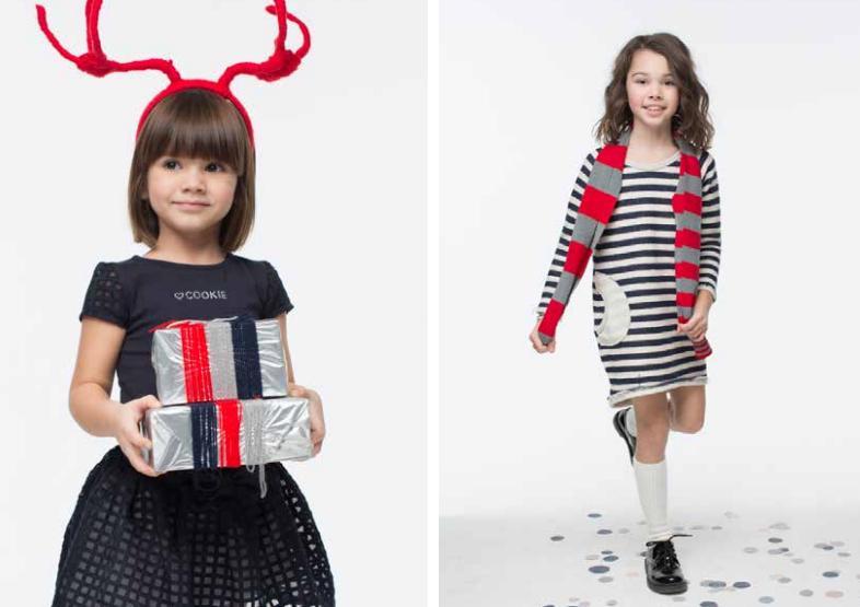 Сбор заказов. Абсолютно детская одежда Cookie! Новые зимние коллекции. Европейский шик и безупречное качество. Без рядов. 4 выкуп. Только положительные отзывы.