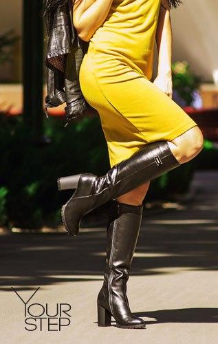 Сбор заказов. Экспресс.Обуви много не бывает. Yourstep - кожа и качество по доступным ценам. Большая распродажа