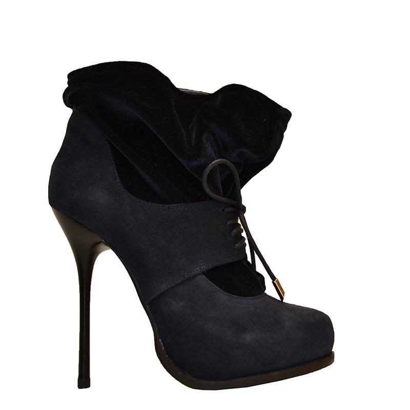 Только качественная и надежная обувь! Только адекватные цены! Без рядов!