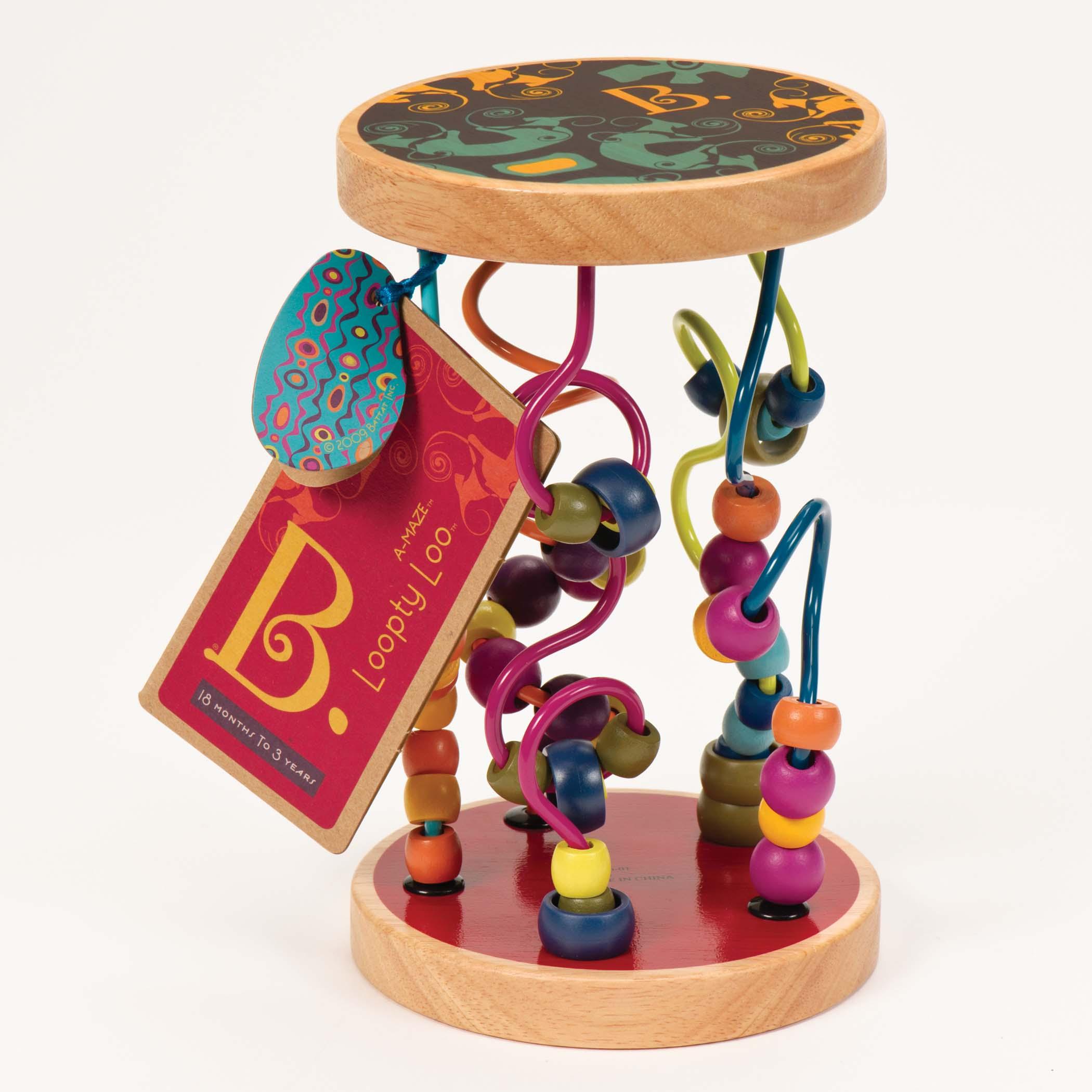 Сбор заказов. Грандиозная распродажа игрушек-12. Добавились еще игрушки! Скидки от 40 до 50%. Куклы, пупсы, светящиеся конструкторы, машины и вертолеты, интерактивные игрушки и др! В 2-3 раза дешевле магазина!