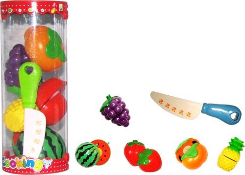 Сбор заказов. Распродажа-6! Такого я еще не видела за 7 лет! Скидки на игрушки от 40 до 90%. Куклы, дома и замки, кухни, коляски, инструменты, роботы, гоночные треки и др.