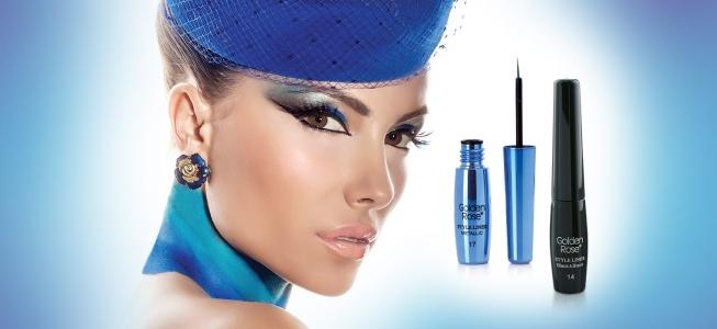Сбор заказов. Аромамаркет: косметика и парфюм по привлекательным ценам.Alvin D`or, Maybelline,Ffleur, l`atuage,Fennel