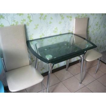 Сбор заказов. Столы и стулья для вашего дома .стоп 7 февраля
