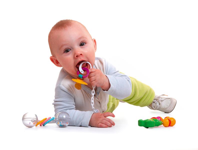 Сбор заказов. Очень нужные и полезные товары для малышей: для кормления, купания, ухода, безопасности, игрушки, детская косметика и бытовая химия. А также для мамочек и в роддом. Постоплата 15%! Январь.