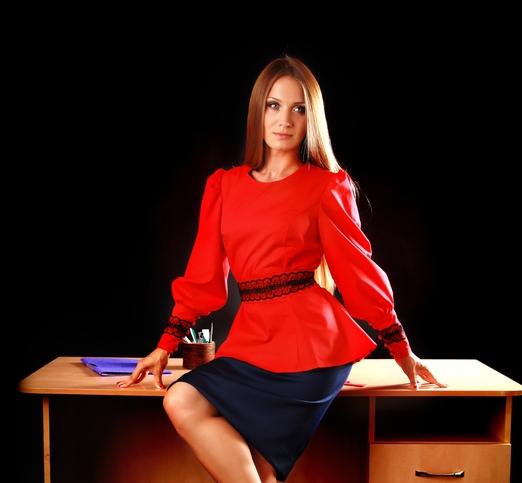 Сбор заказов. Недорогая и качественная модная коллекция от GladioLUs-1. Платья , юбки, блузки, рубашки, кофты, регланы, брюки , леггинсы.