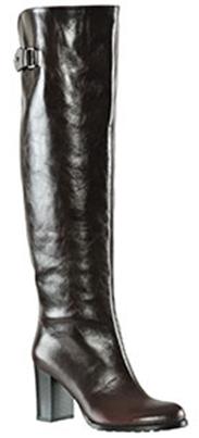 Сбор заказов. Сапожки и ботинки отличного качества без рядов! Натуральная кожа.