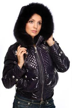 Сбор заказов. Распродажа остатков склада! Blаcк Panthеr -93. Куртки, пальто, пуховики, ветровки, плащи из разных