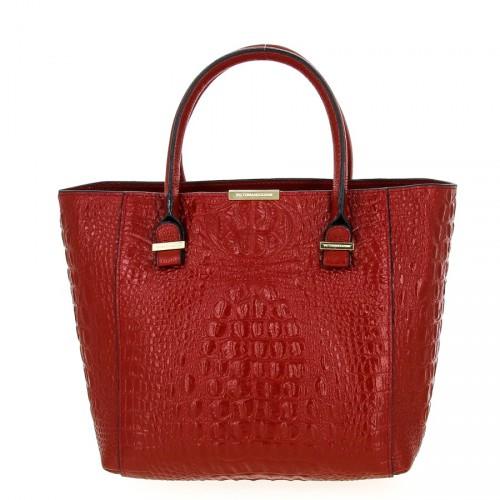 Сбор заказов. Будь в тренде! Реплики сумок известных брендов. оОгромный выбор! Выкуп 38.